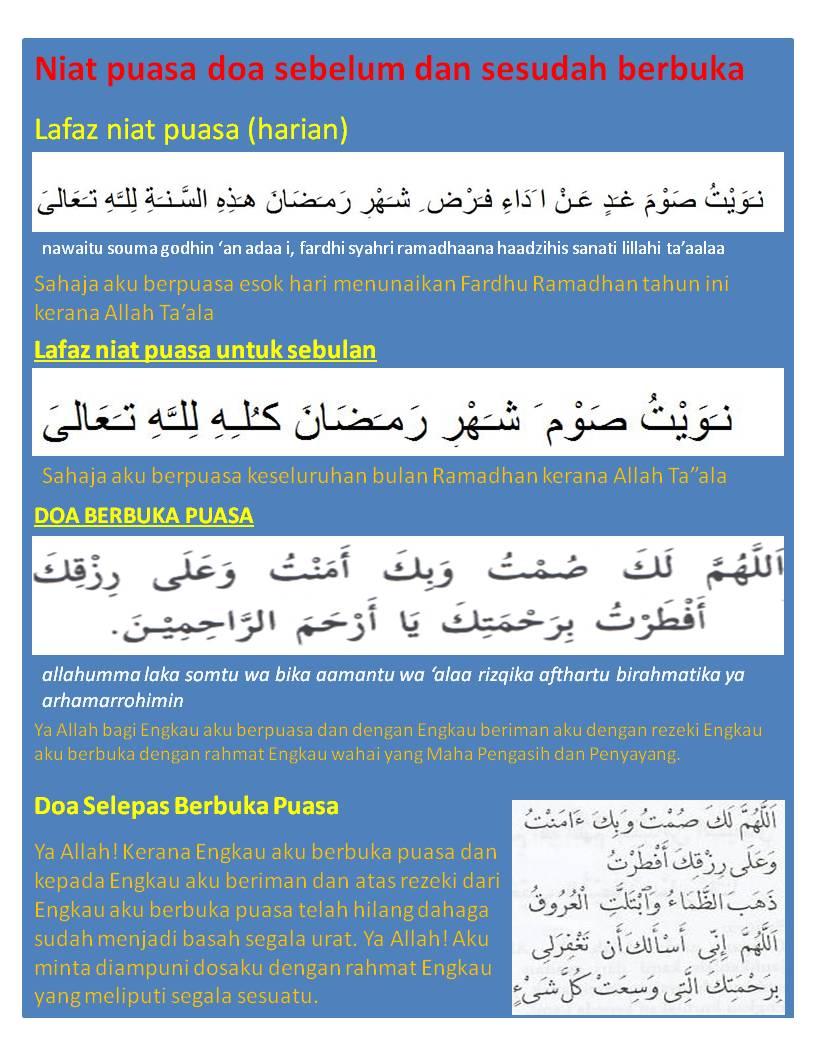 niat-puasa-doa-sebelum-dan-sesudah-berbuka