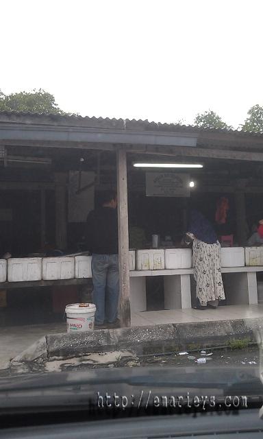 pasar_ikan_segar