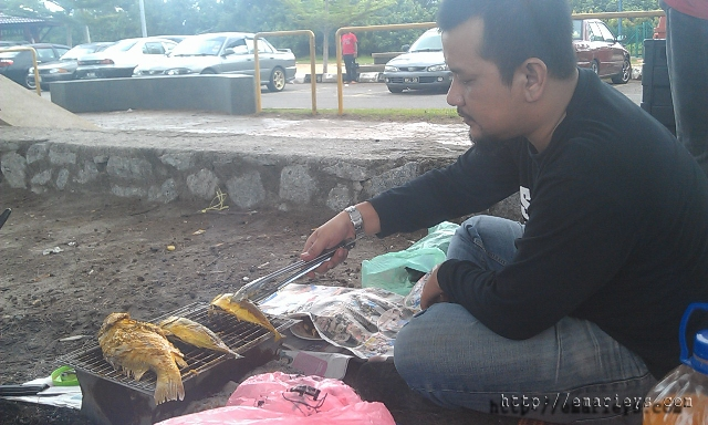 ikan_segar_bagan_lalang