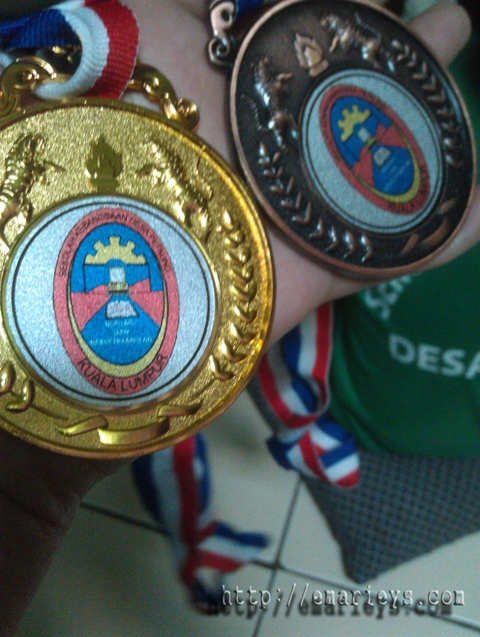 medal_sukan_tahunan