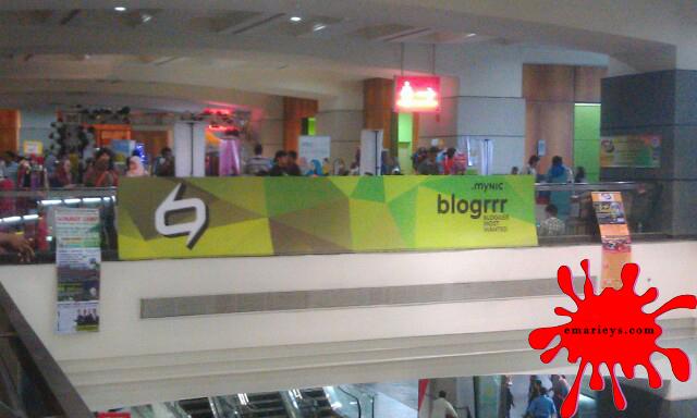 blogrrr