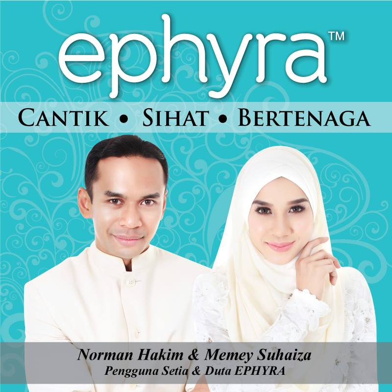 ephyra-duta_image1_blog-denaihati