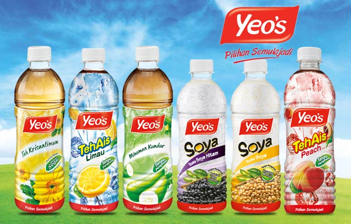 yeos-pet-products