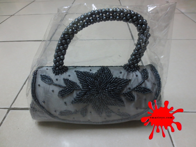 handbag vietnam