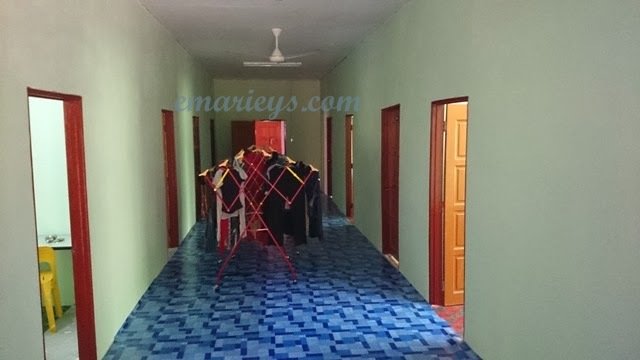 Ruang Legar
