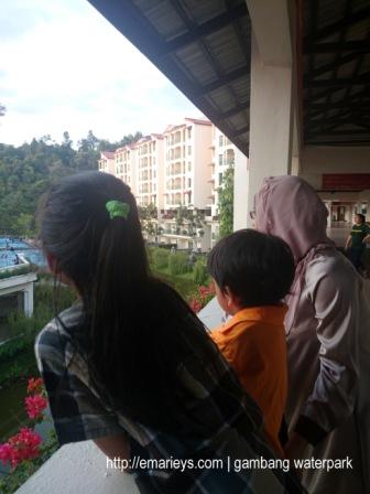 Gambang Waterpark04
