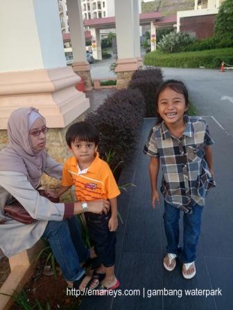 Gambang Waterpark07