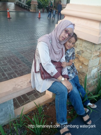 Gambang Waterpark08