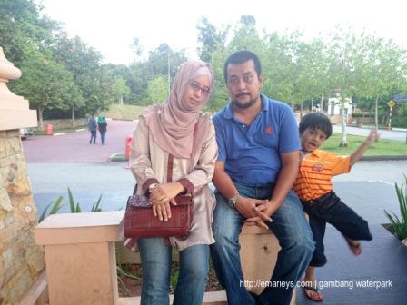 Gambang Waterpark09