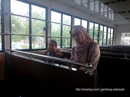 Gambang Waterpark10