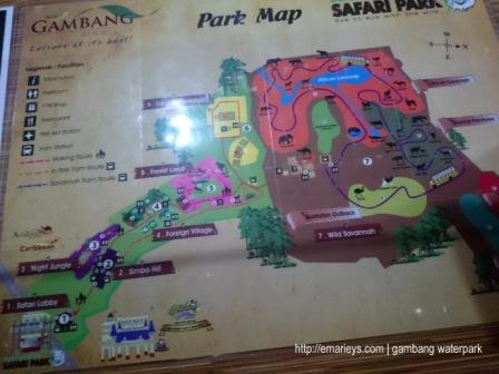 Gambang Waterpark14