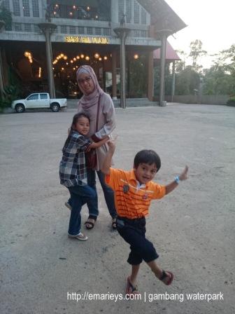 Gambang Waterpark16