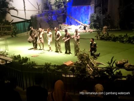 Gambang Waterpark26