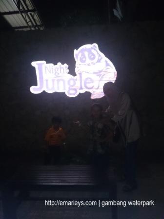 Gambang Waterpark28