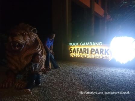 Gambang Waterpark32