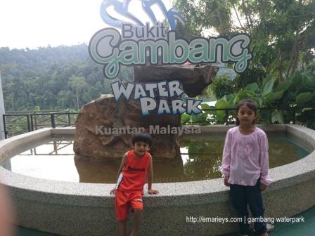 Gambang Waterpark33