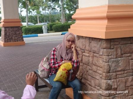 Gambang Waterpark34