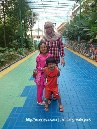 Gambang Waterpark37