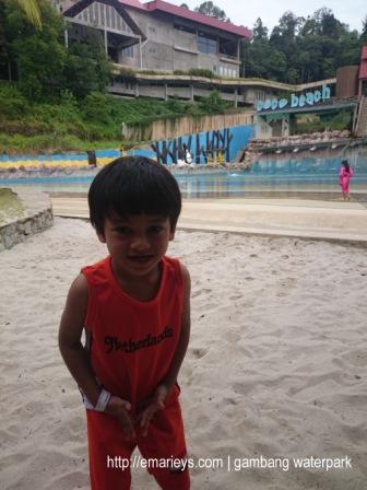 Gambang Waterpark39