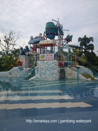 Gambang Waterpark40