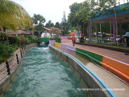 Gambang Waterpark41
