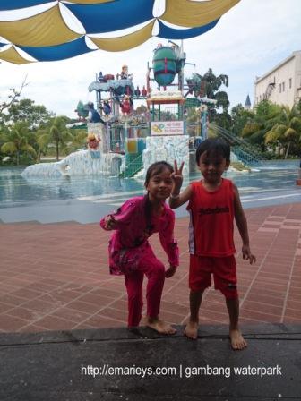 Gambang Waterpark42