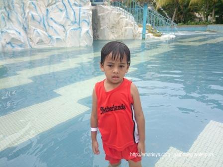 Gambang Waterpark43