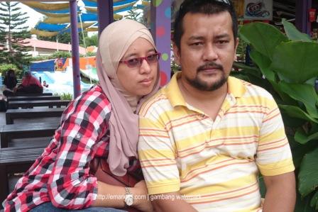 Gambang Waterpark44