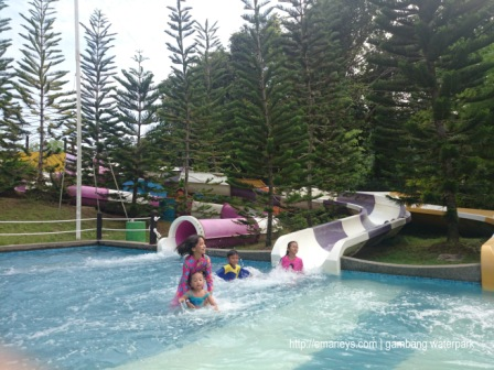 Gambang Waterpark46