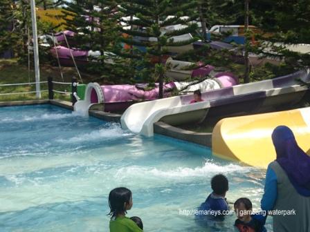 Gambang Waterpark51