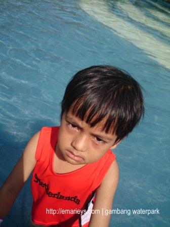 Gambang Waterpark52