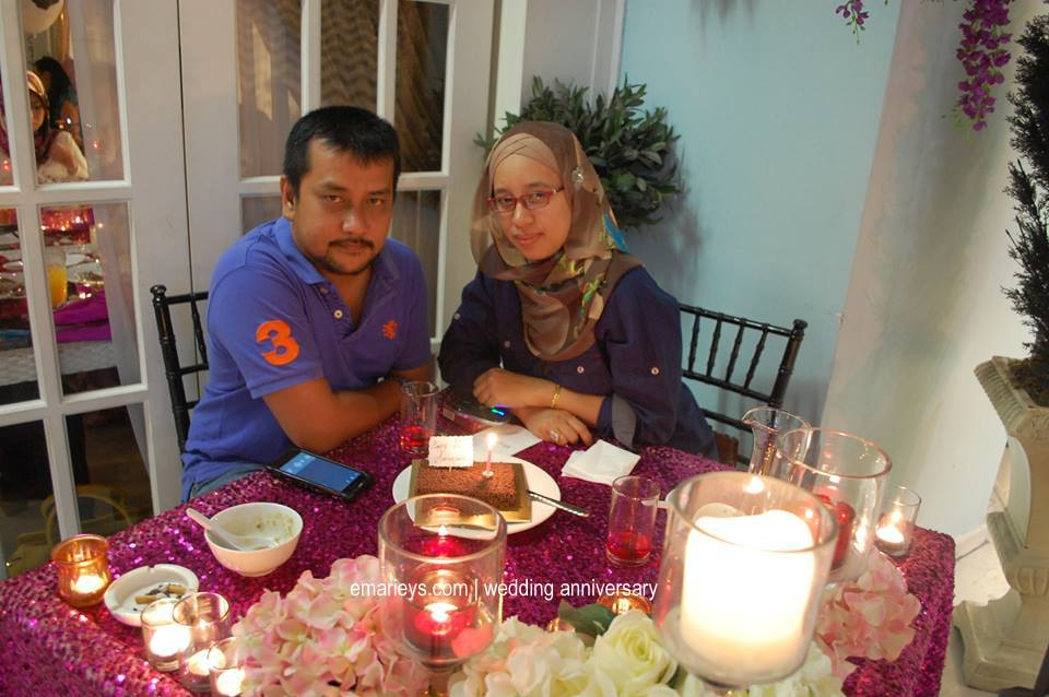 wedding anniversary1