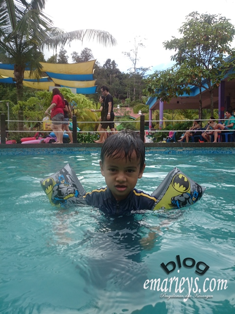 Gambang Waterpark05