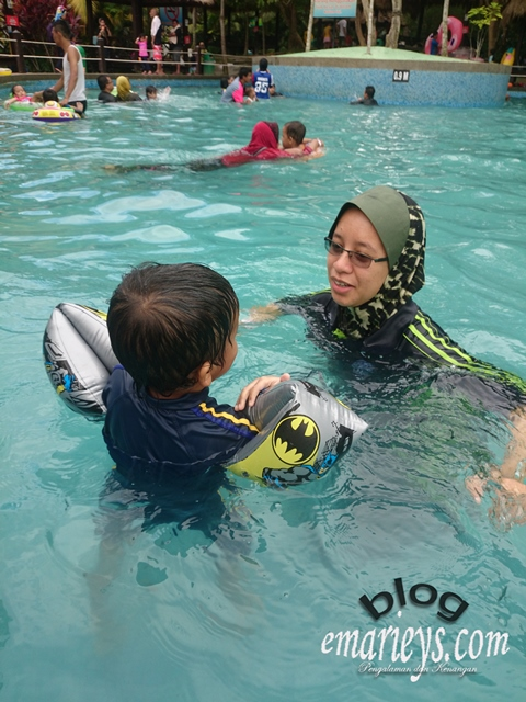 Gambang Waterpark06