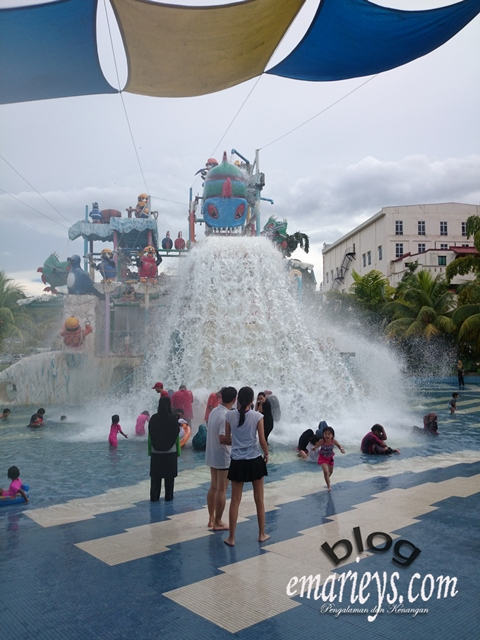 Gambang Waterpark07