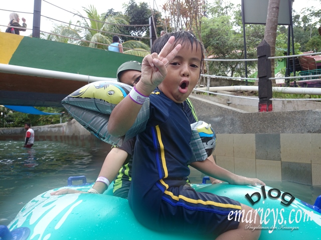 Gambang Waterpark08