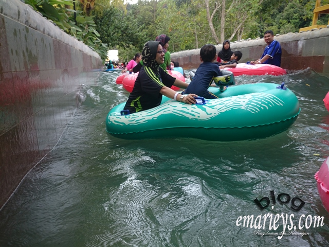 Gambang Waterpark10