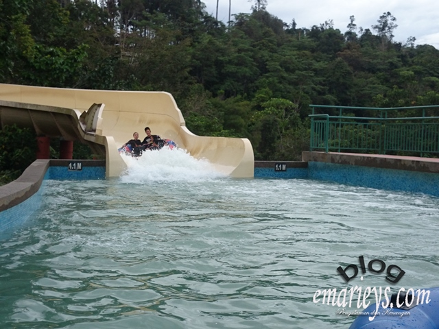 Gambang Waterpark11