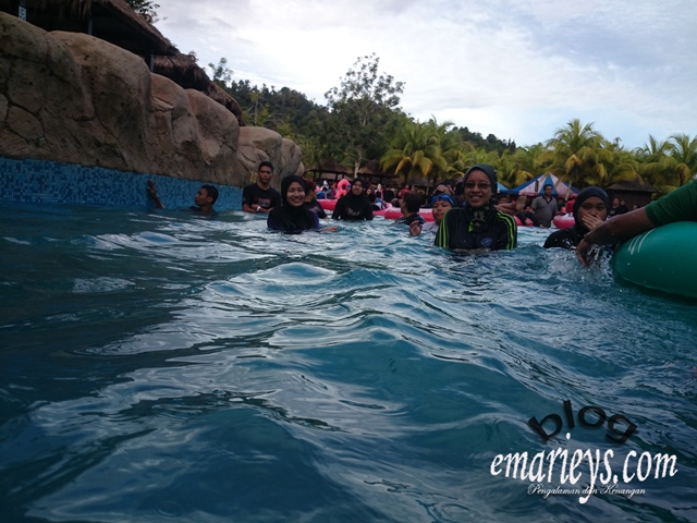 Gambang Waterpark12