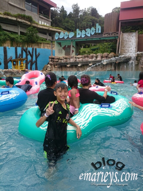 Gambang Waterpark23