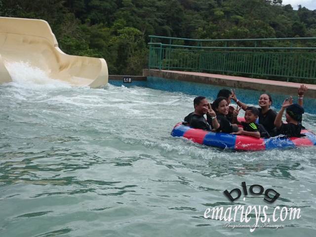 Gambang Waterpark24