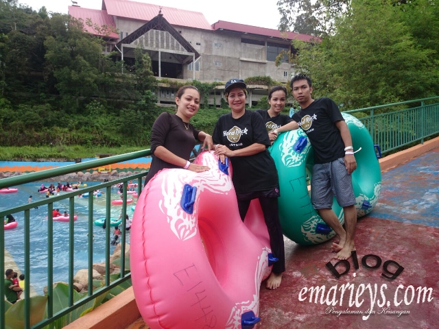 Gambang Waterpark25