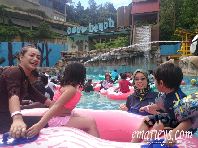 Gambang Waterpark28