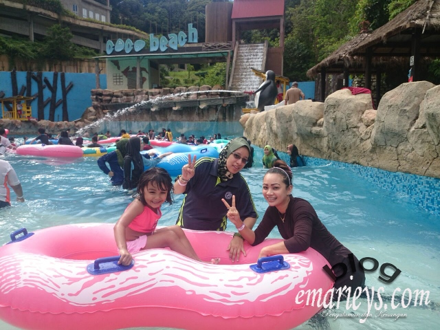 Gambang Waterpark29