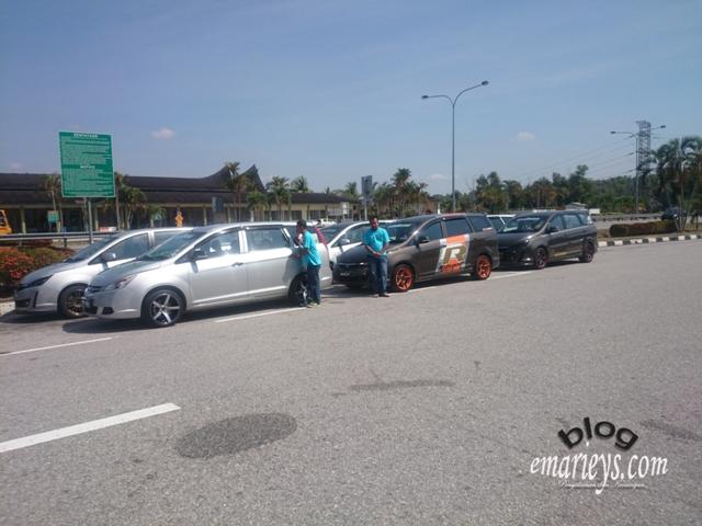 exora owner car club malaysia (11)