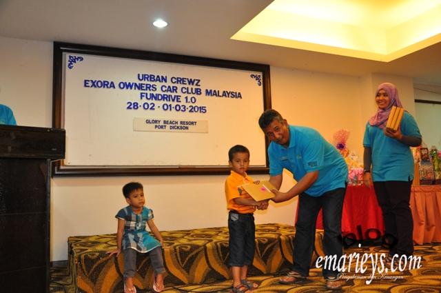exora owner car club malaysia (3)