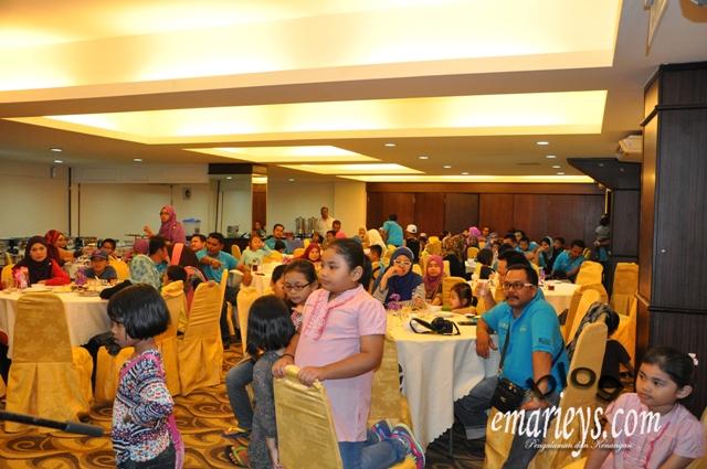 exora owner car club malaysia (4)