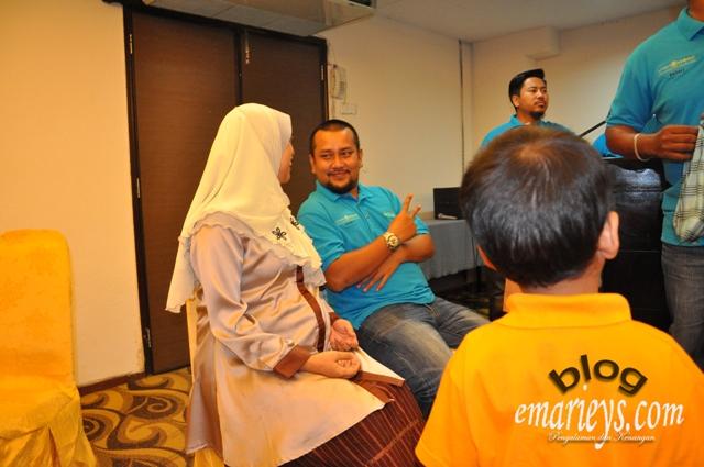 exora owner car club malaysia (7)