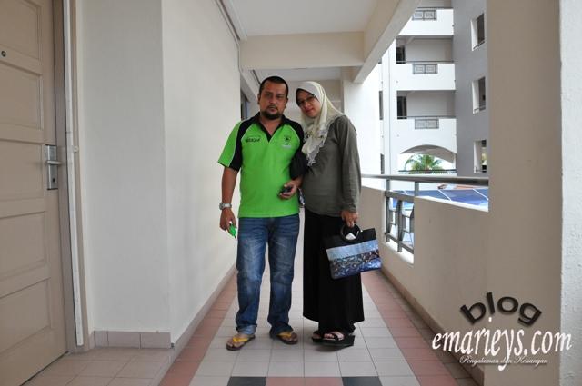 exora owner car club malaysia (8)