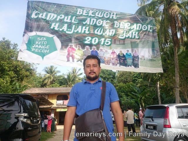family day raya03